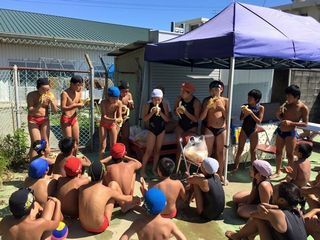 hswimming-2015-09-25T153A373A15-5.jpg